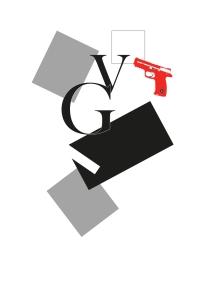 gun_logo&poster-10
